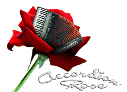 Accordion Repair, Tuning and Service